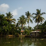 big backwaters
